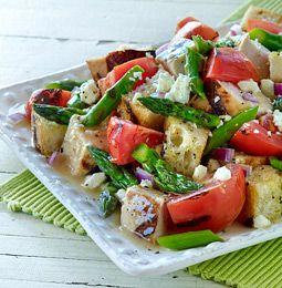 ... Dijon Honey Mustard and Champagne Caper Vinaigrette Salad Dressings