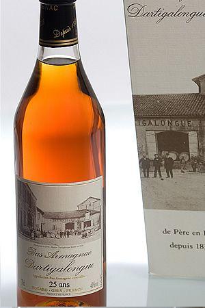 25 ans   www.la-cave-des-sommeliers.com