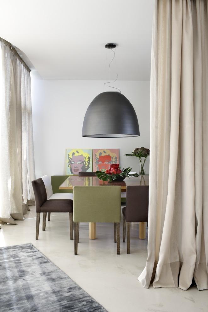 7 best ka international collections images on pinterest - Ka internacional cortinas ...