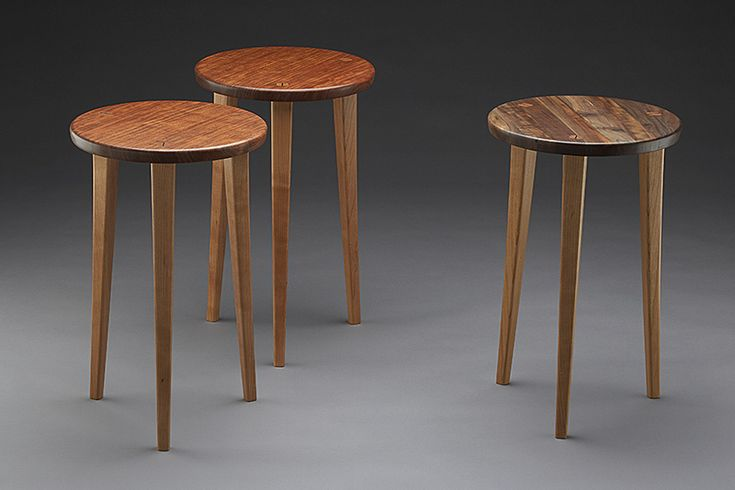 63 Best Stoools And Chairs Images On Pinterest Timber