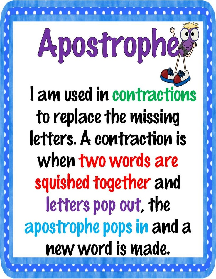 Pronouns Worksheet furthermore Contraction Or Possessive Noun ...