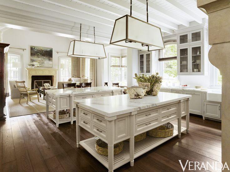 Beautiful Kitchen Island Designs 334 best traditional kitchens images on pinterest | kitchen