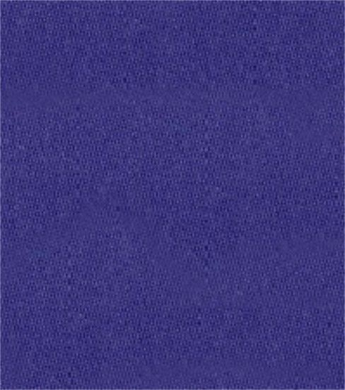 Jacquard Acid Dyes 1/2 Ounce - Sky Blue