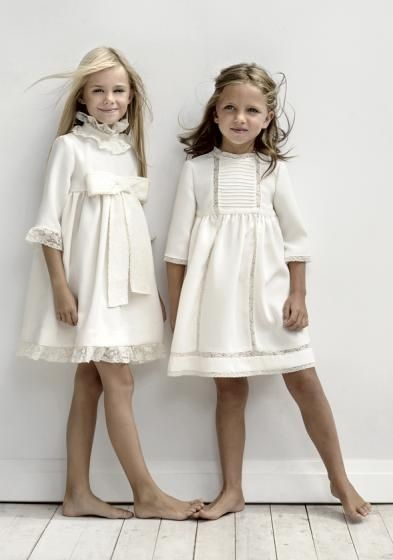 Child Fashion and more: - Labube - Fall-Winter 2011/2012 -