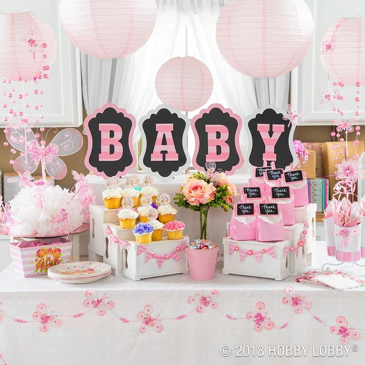 205 Best Baby Shower Ideas Gifts Images On Pinterest Baby Girl