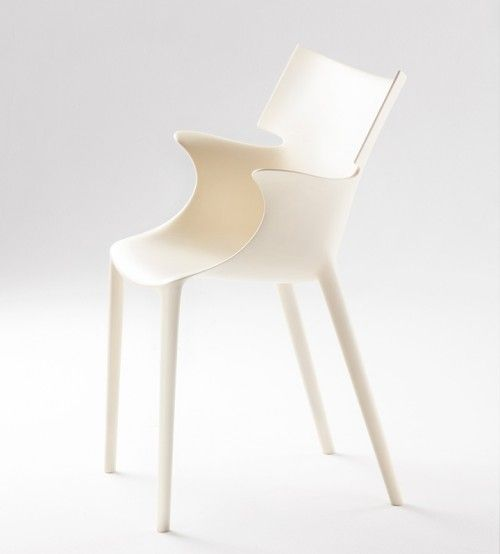 Minimalist Chair 46 best minimal | c h a i r s images on pinterest | chairs, chair