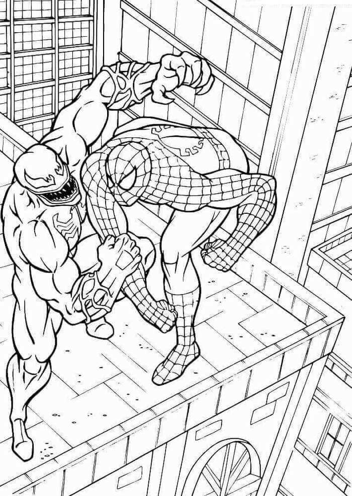 Venom Coloring Pages Printable Free Coloring Sheets Spiderman Coloring Lego Coloring Pages Marvel Coloring