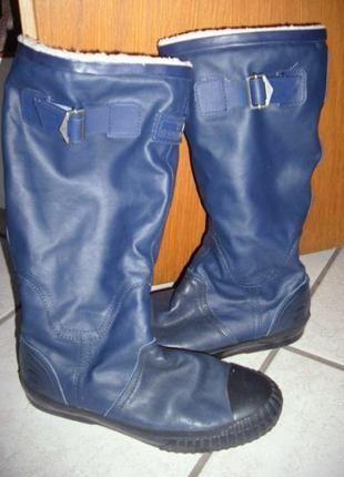 Kaufe meinen Artikel bei #Kleiderkreisel http://www.kleiderkreisel.de/damenschuhe/stiefel/108649224-g-star-stiefel