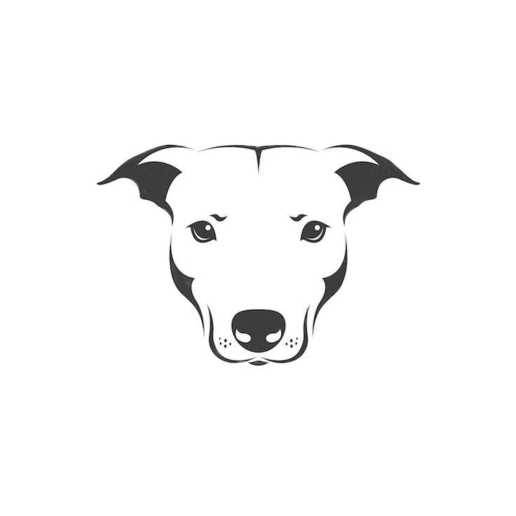 Best 25+ Pet sitting services ideas on Pinterest Dog walking - dog groomer resume