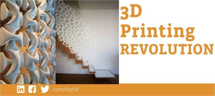 15 best DIY images on Pinterest Blog page, April fools and April