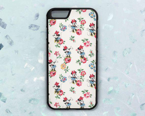 cover iphone 8 plus marcelo burlon cover iphone 8 plus harry