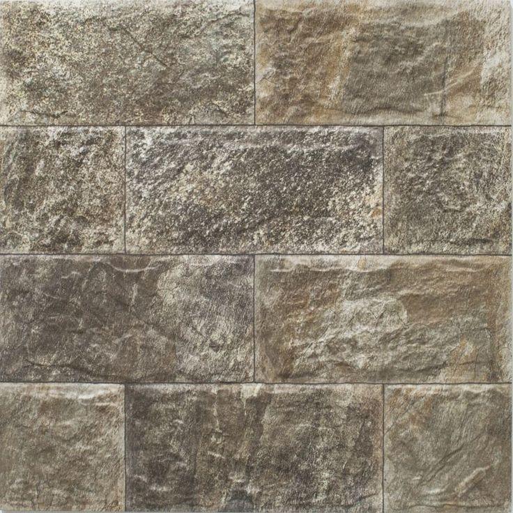 muretto gris para suelos y paredes para interior y exterior fantstico y