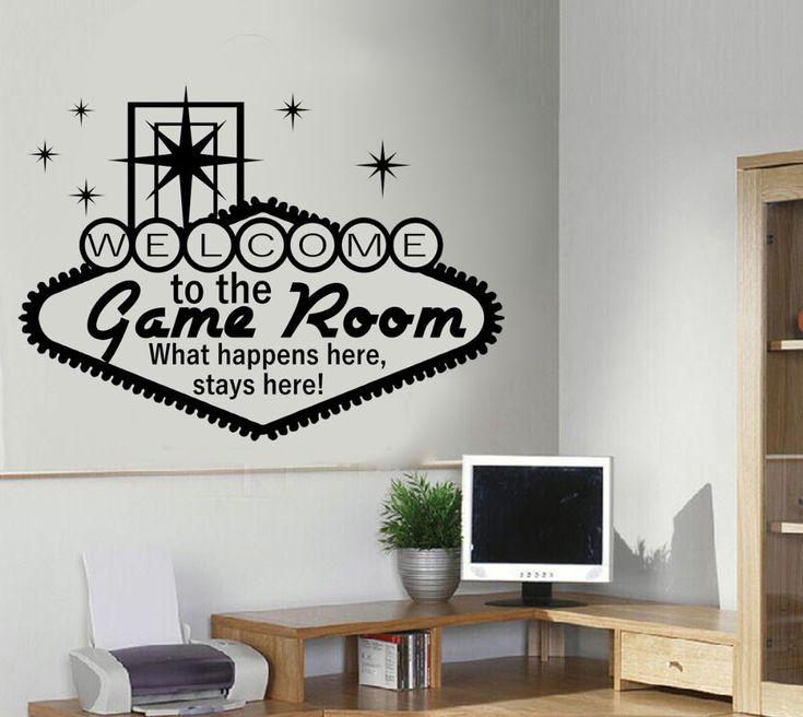Best 25+ Teen bedroom door ideas on Pinterest   Teen DIY ...