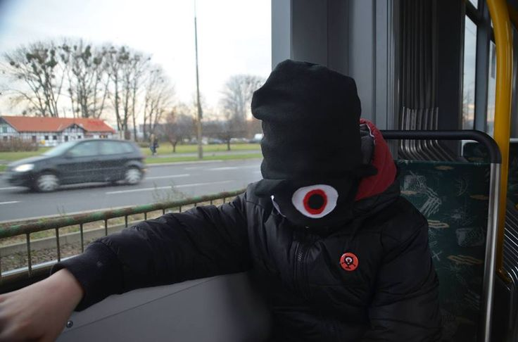 Alekiniak anonimowy #Alekiniaki #Alekino