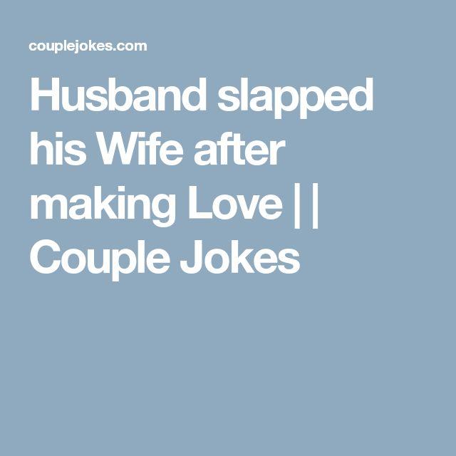 Best 25+ Husband Jokes Ideas On Pinterest