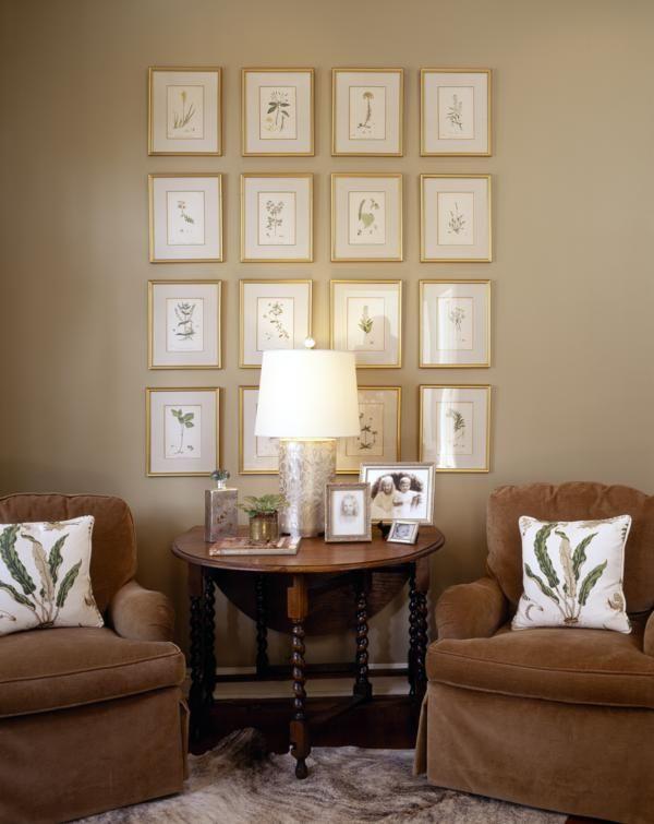 49 Best Master Bedroom Sitting Room Images On Pinterest