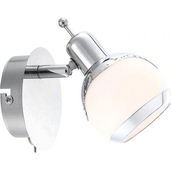 Aplica de perete directionabil Angelo 56100-1 - Corpuri de iluminat, lustre, aplice