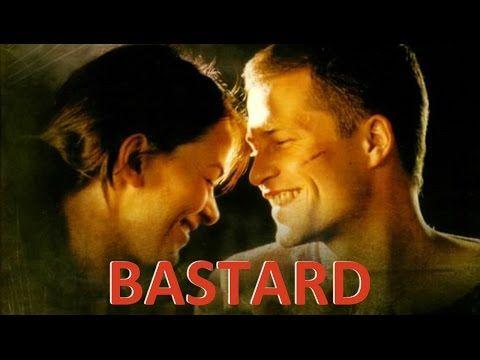 Bastard   český dabing - YouTube