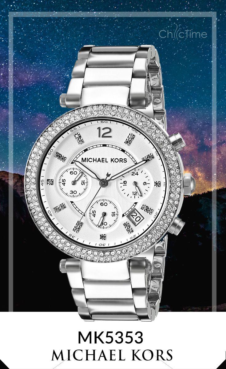 Les 95 meilleures images du tableau bon plan montre du moment sur pinterest les montres - Point relais bon prix ...