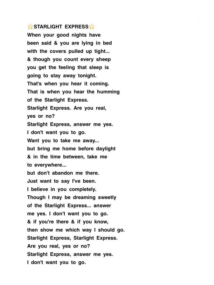 Lyric if you go away lyrics : 160 best LYRICs Words images on Pinterest | Music lyrics, Lyrics ...