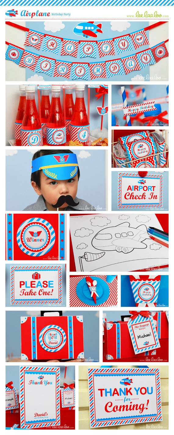3d hexagon pattern stock vector image 54997696 - Airplane Birthday Party Package Personalized Printable Design By Leelaaloo Com