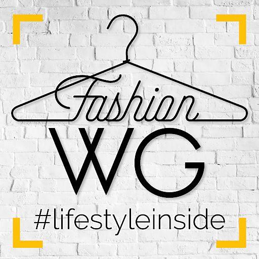 1 Jahr GRATIS wohnen für Mode- und Lifestylebegeisterte