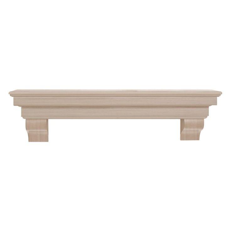 17 best ideas about mantel shelf on pinterest diy mantel. Black Bedroom Furniture Sets. Home Design Ideas