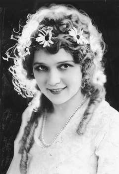mary pickford | - Mary Pickford pictures, Courtnee Draper pictures, Mary Pickford ...
