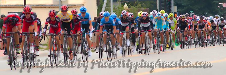 Wall Art, Photo, Canvas Art, Metallic Paper, Photograph, Mass Exodus, Bicycling, Bicycles, Peloton, Cycling, Competition, Bicycle Race, by PhotoTrippingAmerica on Etsy