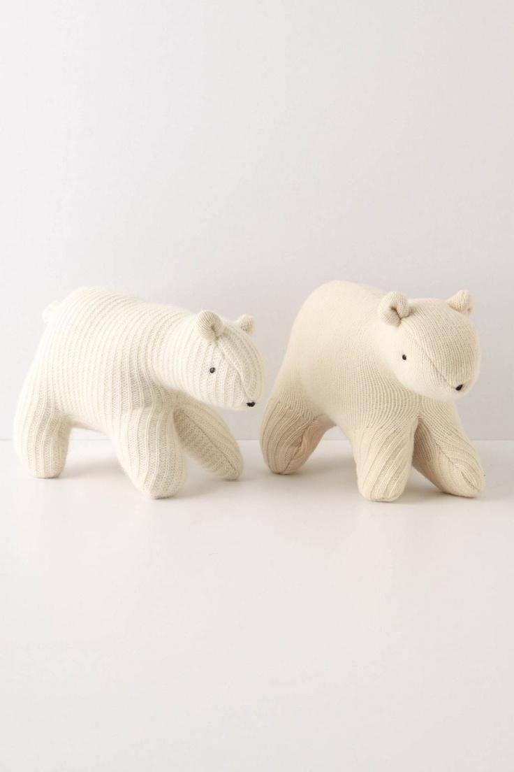 55 best polar bears images on pinterest polar bear polar bears