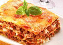 Dolce Vita olasz főzőklub egy teljes menüsor elkészítésével és elfogyasztásával az Ease Therapy-nál