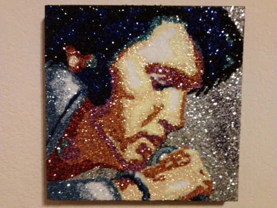 128 Best Images About Elvis Presley On Pinterest
