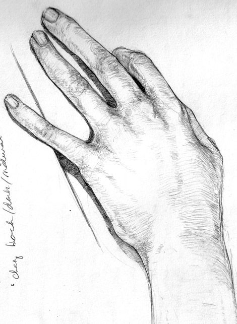 blog pintura y dibujo: técnicas, ideas...