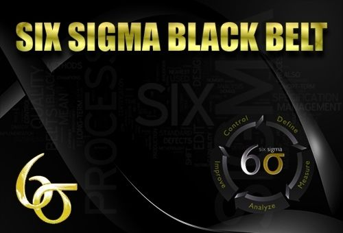 Become Six Sigma Black Belt Professional. Batch Starting in August at Delhi.. Accredited Training & Globally Accepted Certificate. Six Sigma Black Belt Training Examination, Project and Certification Program. http://goo.gl/jXLDlo