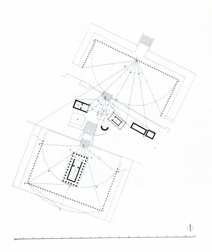 1532 best arch diagrams concept analysis images on for Architectural space analysis