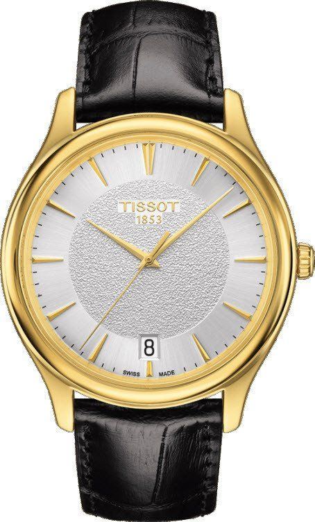 how to change a battery on a tissot watch