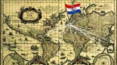 De tijd van de VOC  (1602 - 1799) was een tijd van rijkdom en handel onder de koopvaarders. Toen de VOC in 1602 werd opgericht, kwam dat doordat er te veel concurrentie was in de handel. Daarom werd er 1 rederij opgericht, de VOC, die het monopolie kreeg op handel met de Oost. Het werd al binnen een paar jaar een multinational met vestigingen en koloniën overal in Azië en Afrika. Erg gingen in de 17e en 18e eeuw duizenden schepen naar de Oost om specerijen te halen en dan in Europa te…