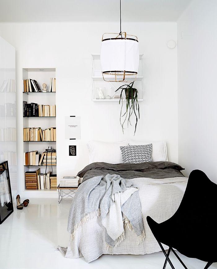328 best Schlafzimmer Inspiration images on Pinterest | Schlafzimmer ...