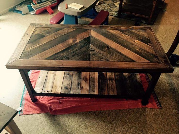 rustic-pallet-coffee-table.jpg 960×720 pixels