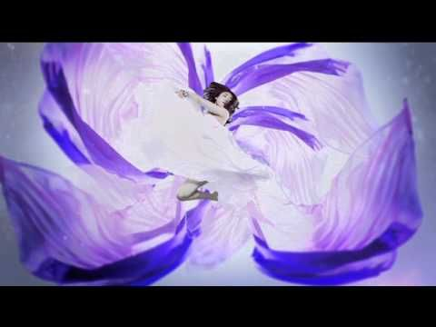 Flower 『太陽と向日葵』 - YouTube ||| Taiyou to Himawari.. I love most of their songs