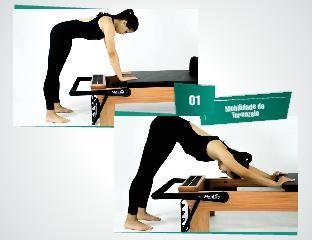 Utilizando Os Fundamentos Do Treinamento Funcional No Studio De Pilates por VOLL PILATES - Eventials