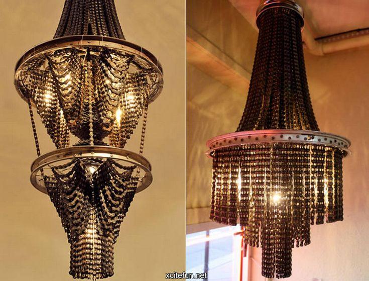 83 best Lamps, Chandeliers, Light Fixtures images on Pinterest ...