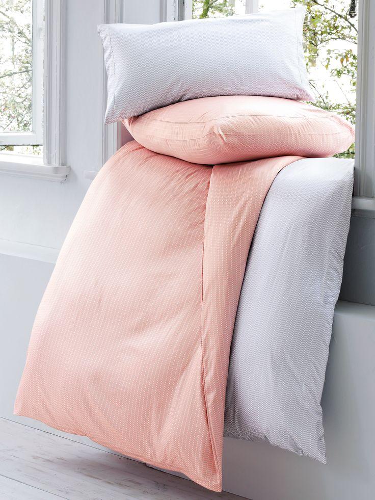 De mooiste kussenovertrekken vind je in de uitverkoop op Aldoor! #sale #bed #pillow #home #decorations