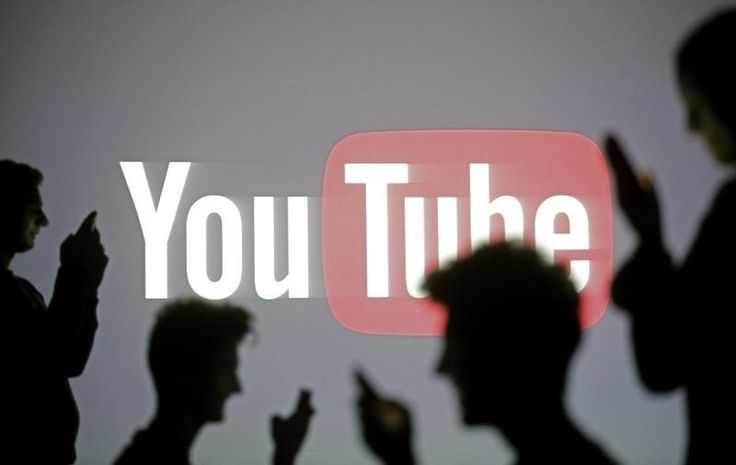 YouTube unveils India mobile app for spotty Internet signals