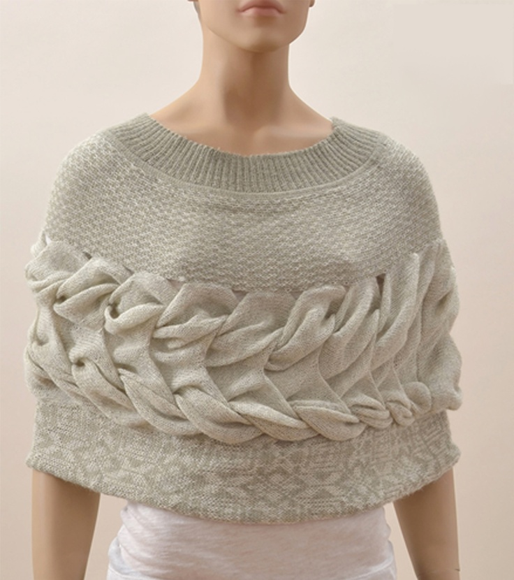 The SnugaLee is the ideal wrap against  any chill.  Lightweight to take with you out in the day time and see you through to the evening.  Arlette Lee Alpaca SnugaLee SHOP www.arlettelee.tictail.com