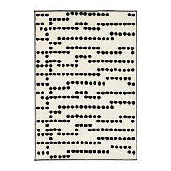 Rugs & Carpets - IKEA