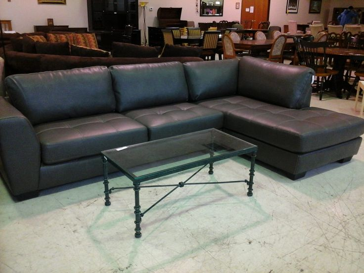 Fresh Affordable Sectional Sofas Graphics Furniture Cheap Leather Couches  Leather Sectionals For Sale
