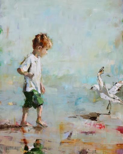 Susie Pryor children
