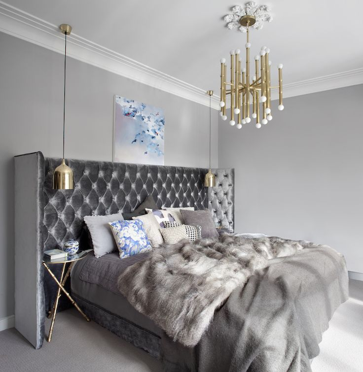 Master Bedroom Kingston 250 best wanna sleep :) images on pinterest