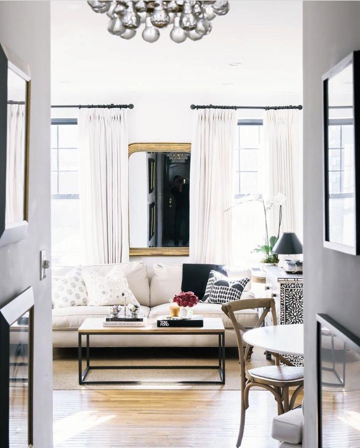 Les 98887 meilleures images du tableau for the home sur - Interieur eclectique maison citiadine arent pyke ...